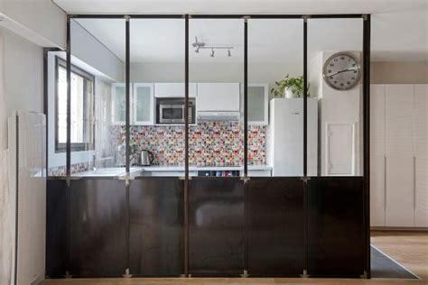 avis cuisine lapeyre verrière atelier d 39 artiste quelle couleur peinture et finition choisir