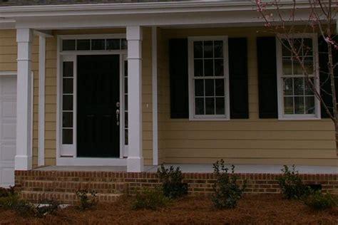 cost estimate concrete porch