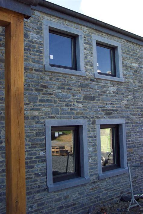 la porte bleue belgique maison design deyhouse