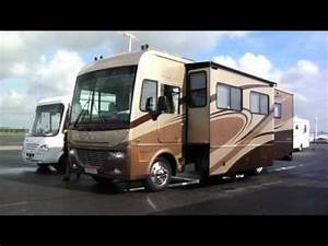 Camping Car Americain Occasion Particulier : acheter un camping car d 39 occasion youtube ~ Medecine-chirurgie-esthetiques.com Avis de Voitures