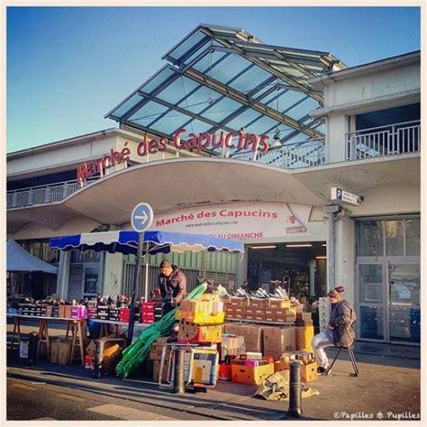 cuisine du portugal le marché des capucins bordeaux