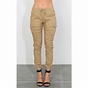 25+ best ideas about Khaki jogger pants on Pinterest ...