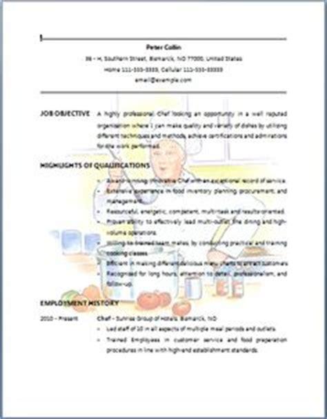 standard letter format usmc letter usmc