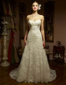 Casablanca casablanca 1827 size 5 wedding dress oncewedcom for Casablanca wedding dress