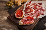 Spain's Jamón Ibérico: Your Ultimate Guide