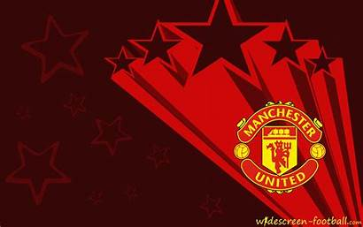 Manchester United Wallpapers Info