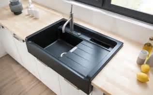 waschbecken für küche waschbecken für küche bnbnews co
