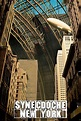 Synecdoche, New York Movie Review (2008)   Roger Ebert