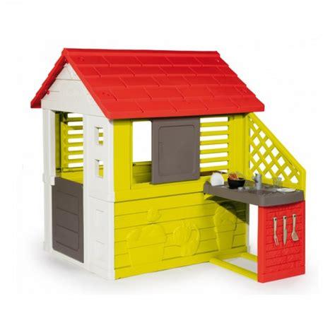 cuisine jouet smoby maison nature cuisine été jeux et jouets smoby