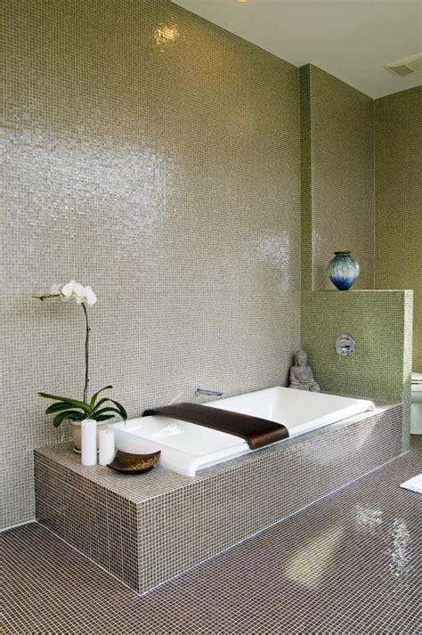 dazzling bathtub caddy innovative designs  bathroom