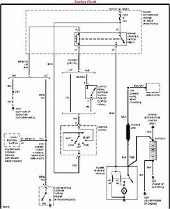 2004 Dodge Dakota Ac Wiring Diagram