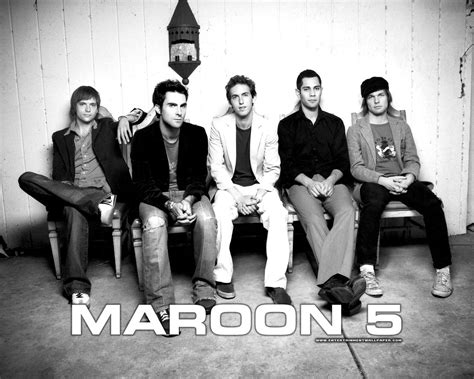 maroon 5 download maroon 5 wallpapers high quality download free