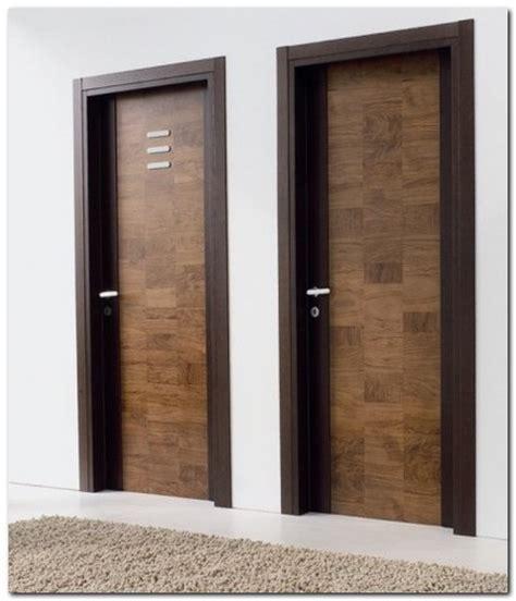 Desain Model Pintu Kamar Mandi Minimalis Terbaru Portal
