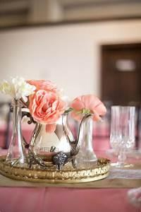 15 Inspiring Bridal Shower Ideas - Decor10 Blog
