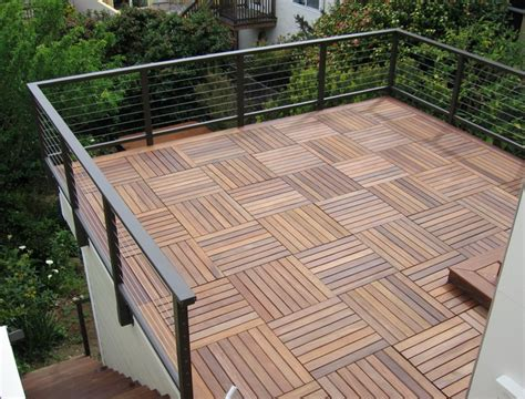 home depot patio tiles rubber deck tiles home depot tile design ideas