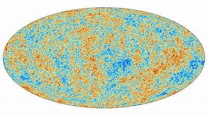 Cosmic Background Microwave Esa Planck Temperature Polarisation