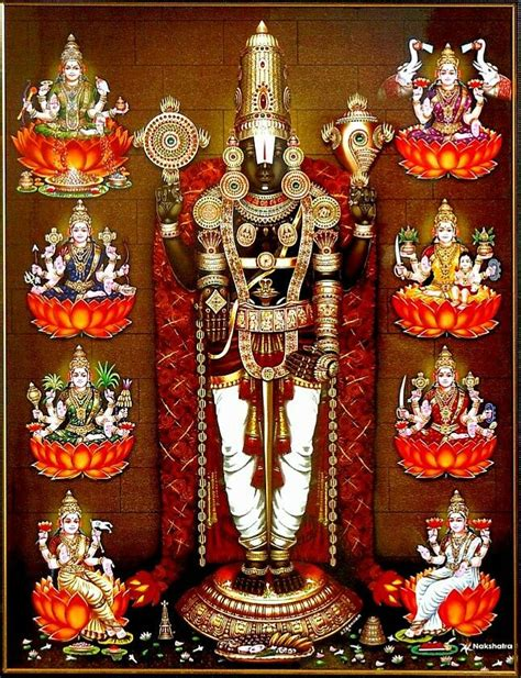 18 Best Jai Tirupati Balaji Images On Pinterest Lord