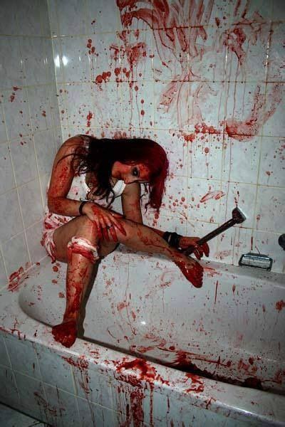 Best Gore Aesthetic Blood  Imágenes Lindas Pinterest