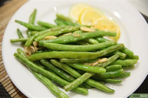comment cuisiner des haricots verts comment cuisiner des haricots verts 28 images comment