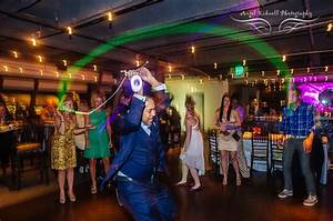 17 best images about wedding reception at belvedere hotel for The 13th floor baltimore