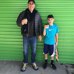 Jerry Seinfeld 'Never' Loses His Temper with His Kids ...