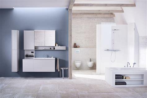 inspirations pour salle de bains geberit suisse