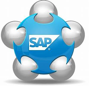 Business Connectivity Services Sap