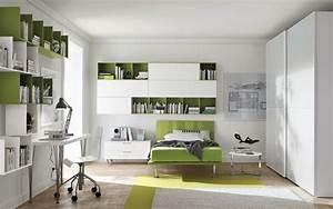 Camera per ragazzi Camerette moderne