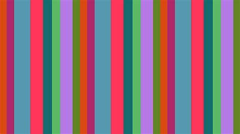Color Trends ‹ Fashion Trendsetter