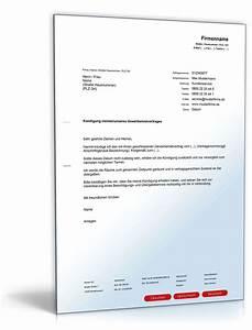 Kündigungsfrist Für Mieter : fristgem e k ndigung gewerbemietvertrag durch mieter ~ Lizthompson.info Haus und Dekorationen