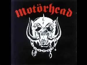 Motörhead-Vibrator [1977-with Lyrics] - YouTube  Motorhead