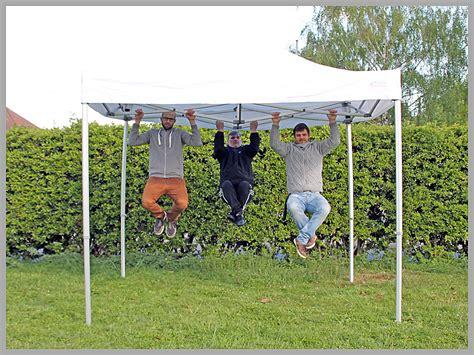 pavillon 4x4 wasserdicht faltzelt faltpavillon 4x4m 4x4 wei 223 partyzelt pavillon wasserdicht