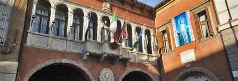Comune Di Treviso Ufficio Anagrafe by Manca Personale In Comune Ufficio Anagrafe A Orario Ridotto
