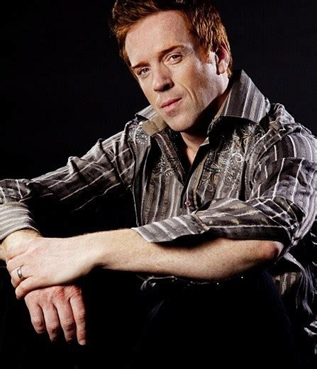 Damian Lewis – Page 350 –