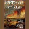Dead Man's Walk - Audiobook - Walmart.com - Walmart.com