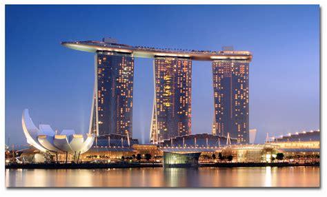 singapur singapore meeresbrise