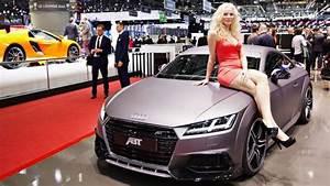 Salon De L Auto Montpellier : automobile visite en avant premi re au salon de gen ve 04 03 2015 ~ Medecine-chirurgie-esthetiques.com Avis de Voitures