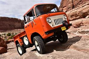 50th Easter Jee... Jeep