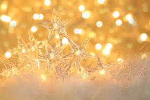 star holiday lights with sparkle background stock photo photodune