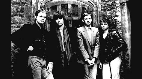 xtc love   sight awesome video version youtube