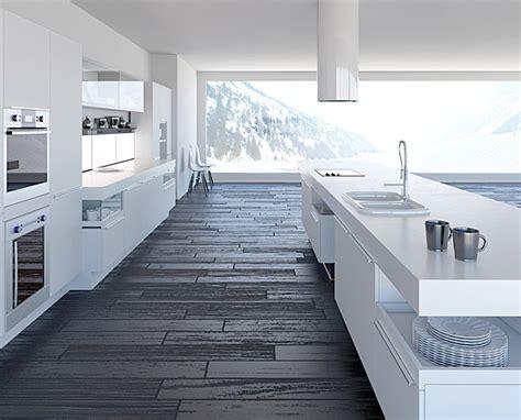 carrelage cuisine restaurant carrelage interieur de luxe pour salle de bain carrelage