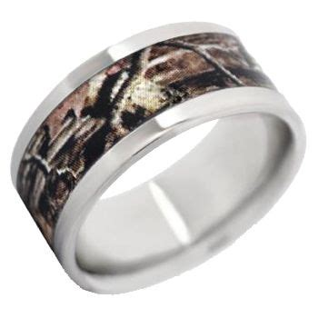 9 best images about camo patterns on pinterest mossy oak