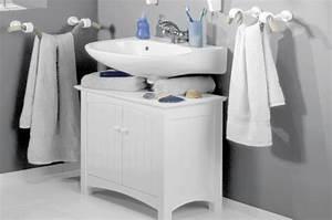 une salle de bain gris perle la peinture qui change tout With salle de bain gris perle