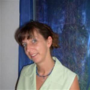 Stubenwagen Christiane Wegner : christiane wegner bilder news infos aus dem web ~ Whattoseeinmadrid.com Haus und Dekorationen
