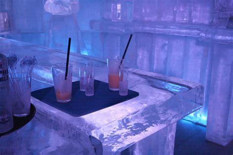 indochine alphanoble icebar restaurant und alpha noble