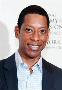 Orlando Jones Pictures - 55th Annual New York Emmy Awards ...