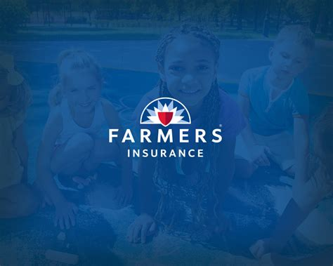 farmers insurance wallpaper gallery