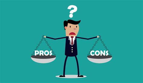 Weighing The Pros And Cons Of Crosstrained Contact Center