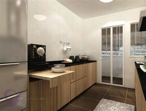 kitchen counter top tile 42 best home reno images on kitchens kitchen 4301