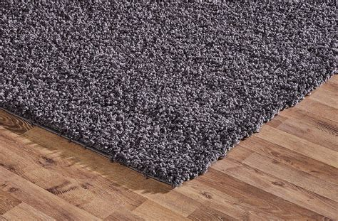 Dicke Teppiche by Soft Shaggy Rugs Contemporary Fluffy Area Carpets Modern